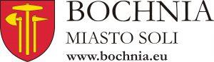 Logo Bochni